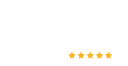 Home Advisor Reviews - Superior Bath System
