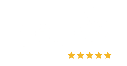 Yelp Reviews - Superior Bath System